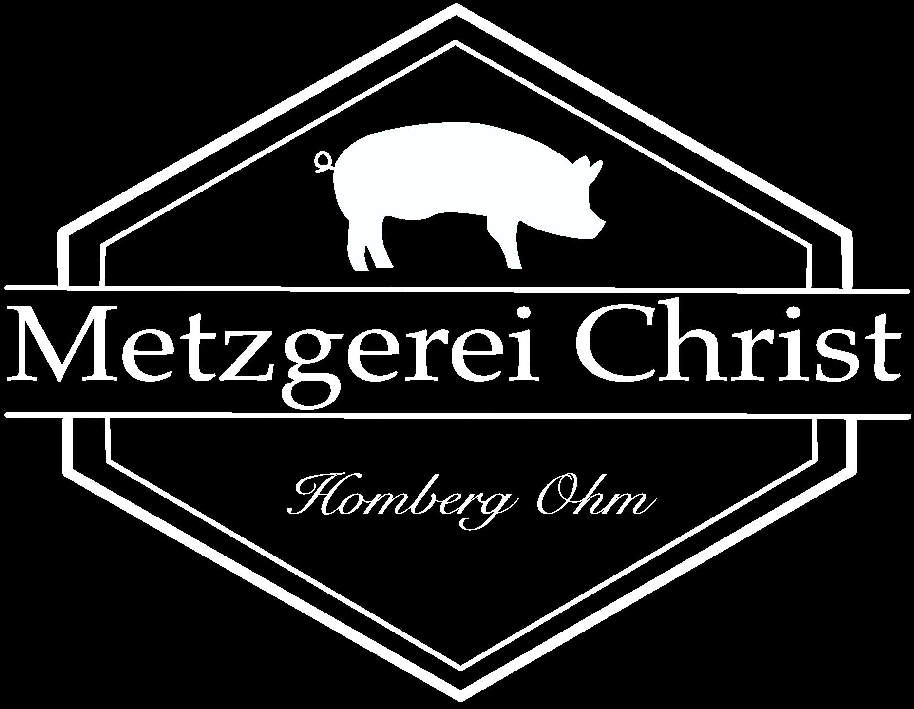 Metzgerei Christ